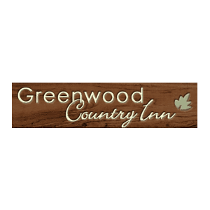 Greenwood Inn