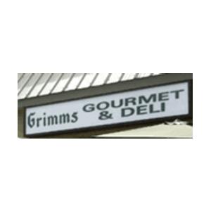 Grimms Deli