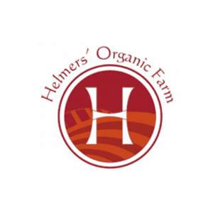 Helmers Organic Farm