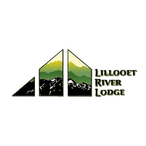 Lillooet River Lodge