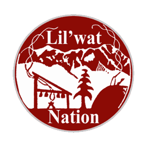 Lil'wat Nation