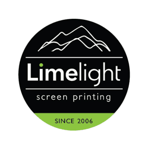 Limelight Screen Printing