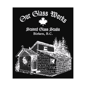 Our Glass Works