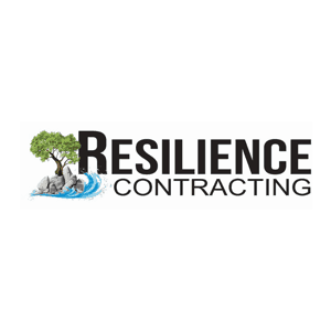 Resilience Contracting