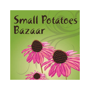Small Potatoes Bazaar