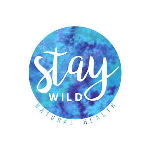 Stay Wild Natural Health