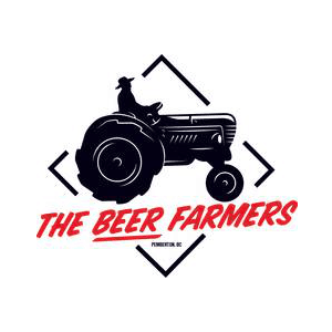 The Beer Farmers Pemberton