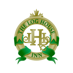 The Log House Inn Pemberton
