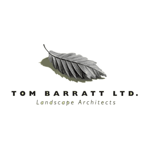 Tom Barratt Landscape Architects