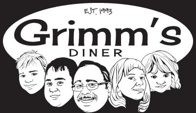 Grimms Diner