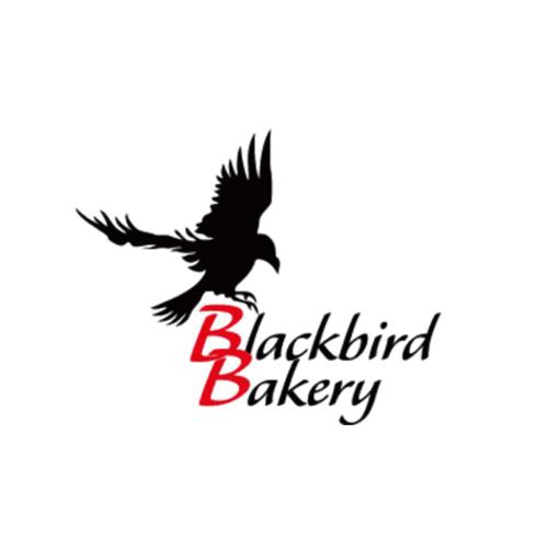 Blackbird Bakery Pemberton