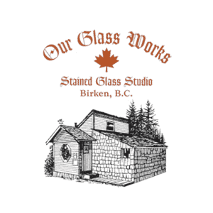 Our Glass Works Logo