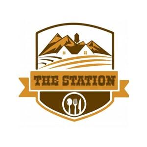 The Station Restaurant Pemberton