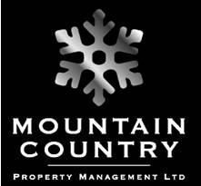 Mountain Country Property Management