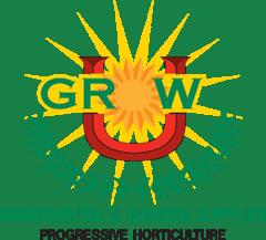 UGrow Greenhouse Garden Supply